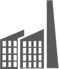 صنایع سنگین  Heavy industry