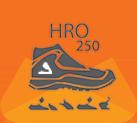 مقاوم در برابر حرارت تا 250 درجه سانتیگراد heat resistant to 250